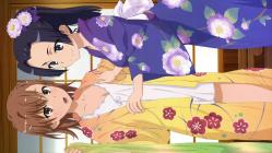 169266190 fujii_masahiro kongou_mitsuko misaka_mikoto to_aru_kagaku_no_railgun to_aru_majutsu_no_index yukata