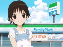 43265113 iizuka_haruko sawatari_fuu tamayura_~hitotose~