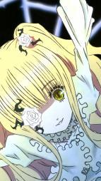 lolita_fashion rozen_maiden shinku suigintou tagme