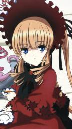 5261280 heterochromia hina_ichigo lolita_fashion morimoto_hirofumi rozen_maiden shinku suiseiseki