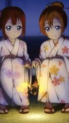 5263397 kousaka_honoka kousaka_yukiho love_live! murota_yuuhei yukata