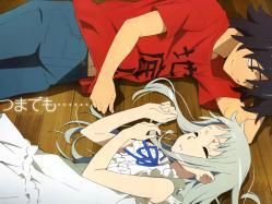 43263943 ano_hi_mita_hana_no_namae_wo_bokutachi_wa_mada_shiranai honma_meiko torii_takafumi yadomi_jinta