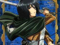 43267115 shingeki_no_kyojin sword