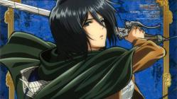 169267115 shingeki_no_kyojin sword