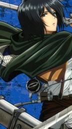 5267115 shingeki_no_kyojin sword
