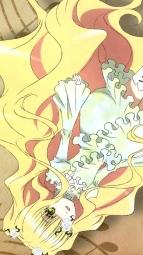 5a264554 kirakishou rozen_maiden sakai_kyuuta souseiseki suiseiseki