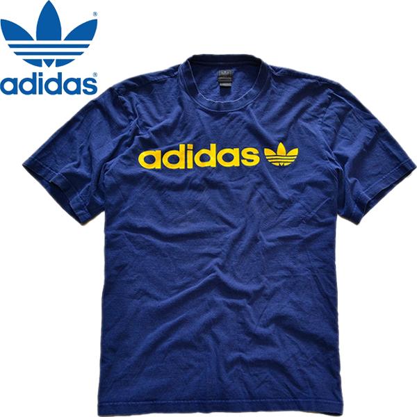 UsedTシャツ画像06