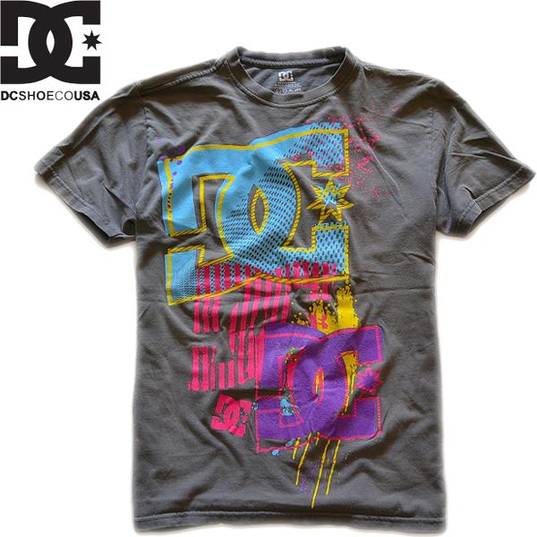 UsedTシャツ画像04