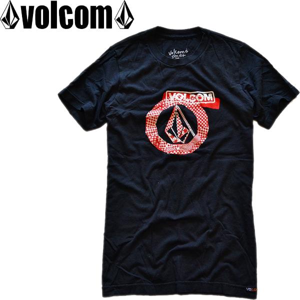UsedTシャツ画像09