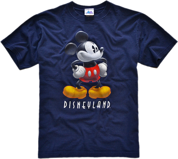 UsedTシャツ画像08