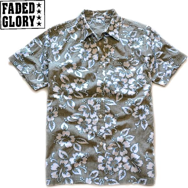 05USED半袖シャツ
