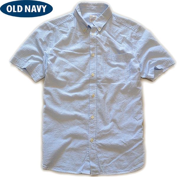 03USED半袖シャツ