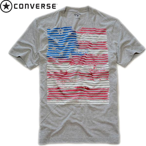 コンバース画像Tシャツ03