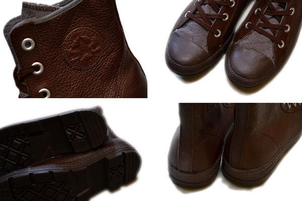 コンバース画像ブーツ02