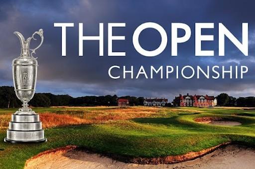 the-open-championship-e1342569020137.jpg