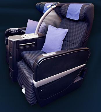 seat_photo_20121104004558.jpg