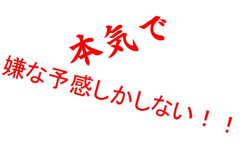0003_20130427230549.jpg