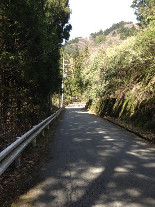 gozenyama11.jpg