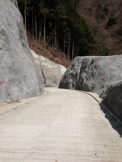 gozenyama25.jpg