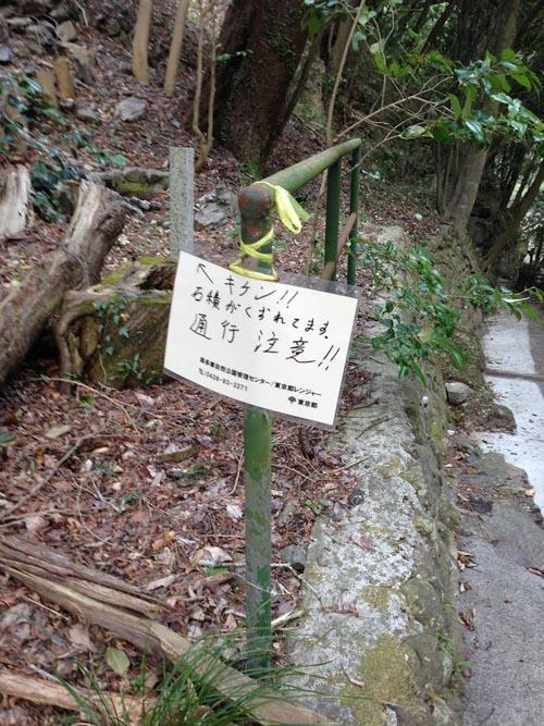 hatonosu006.jpg