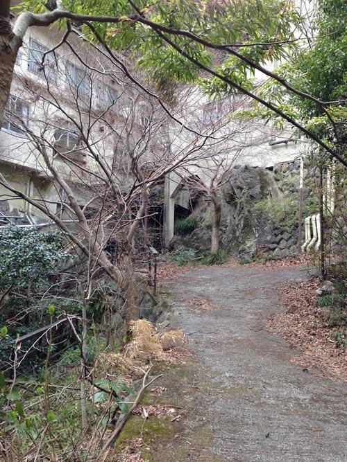 hatonosu013.jpg