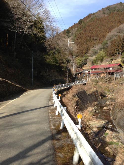 hukasawa007.jpg