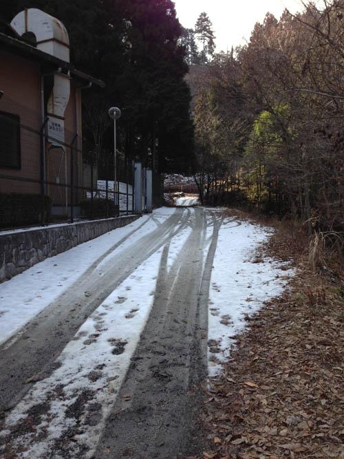 hukasawa011.jpg
