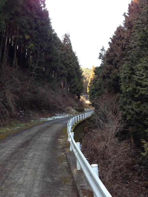 hukasawa027.jpg