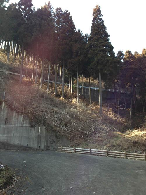 hukasawa028.jpg