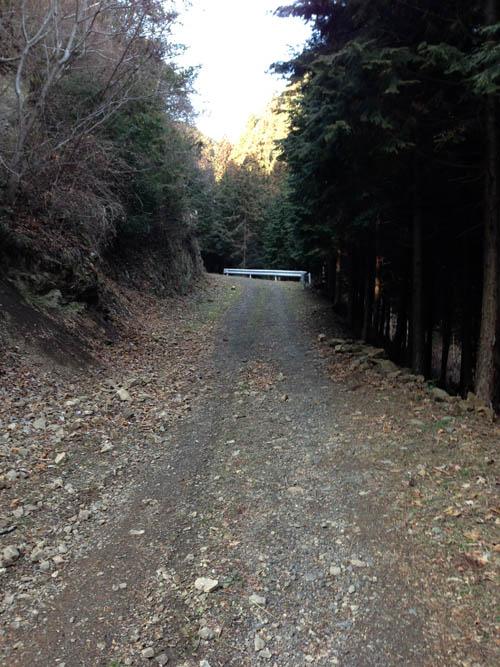 hukasawa034.jpg