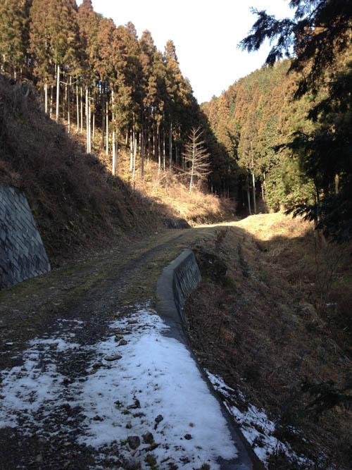 hukasawa036.jpg