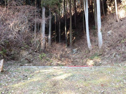 hukasawa039.jpg