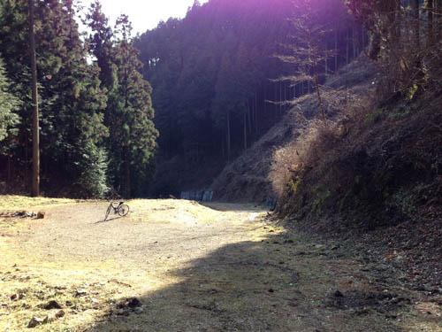 hukasawa040.jpg