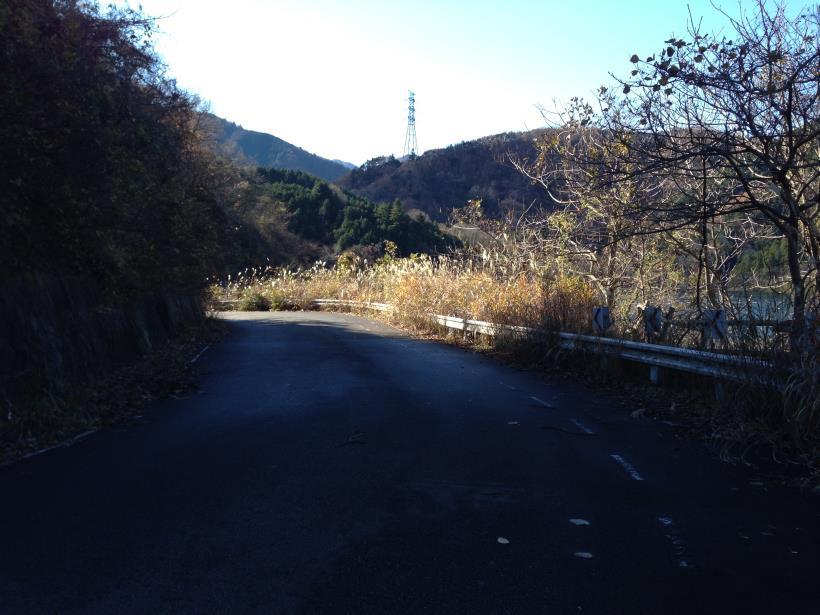 hyato11.jpg