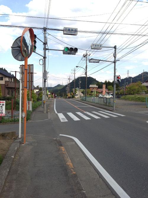 irisawasen68.jpg