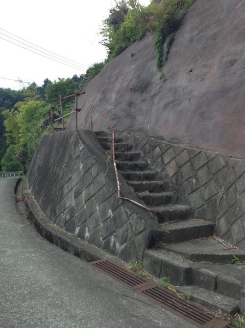 ishiharaakiruno04.jpg