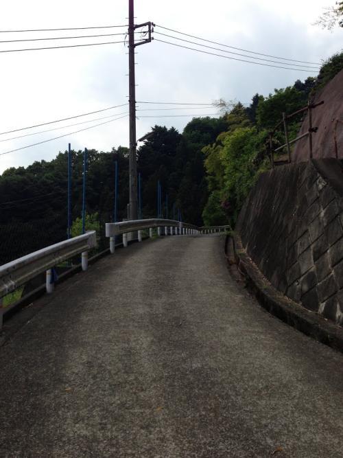 ishiharaakiruno05.jpg
