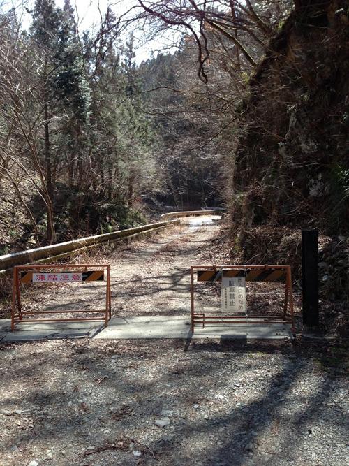 kumakura002.jpg