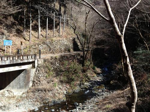 kumakura003.jpg