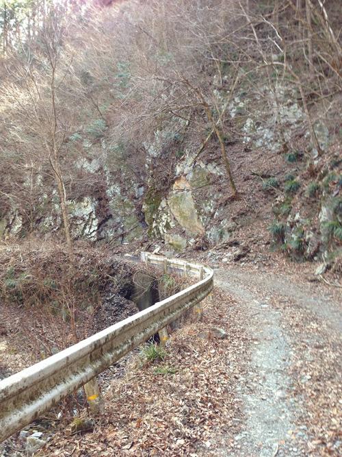 kumakura007.jpg