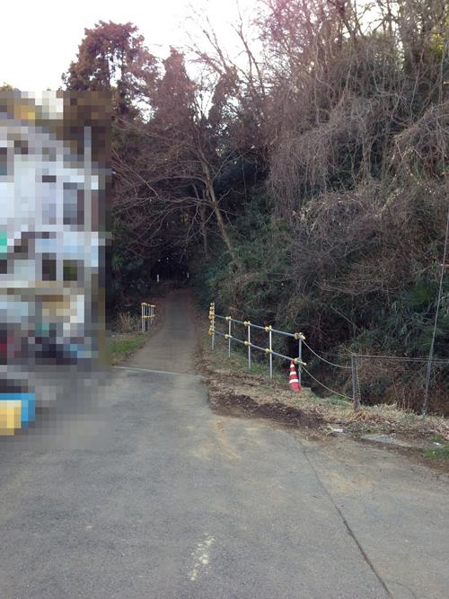 minamiyama002.jpg