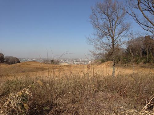 minamiyama027.jpg