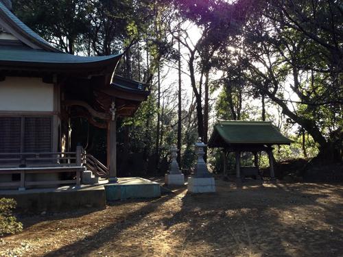 minamiyama043.jpg