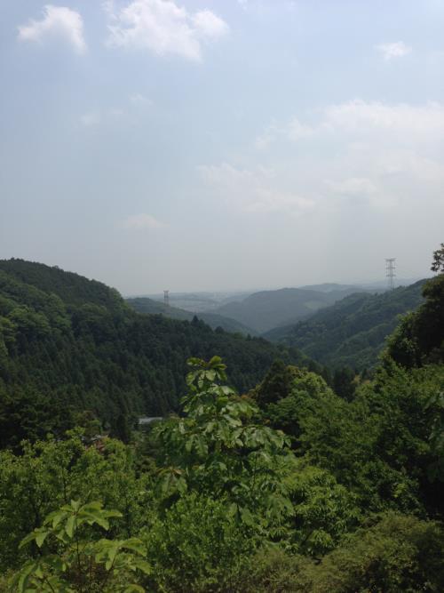 monomiyama12.jpg