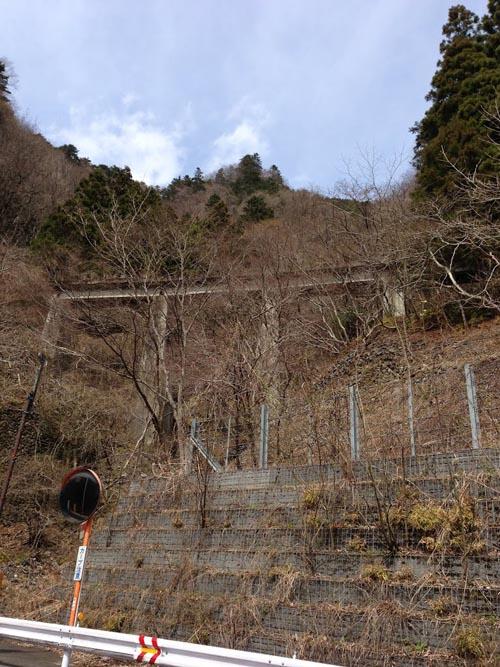 mukashi004.jpg