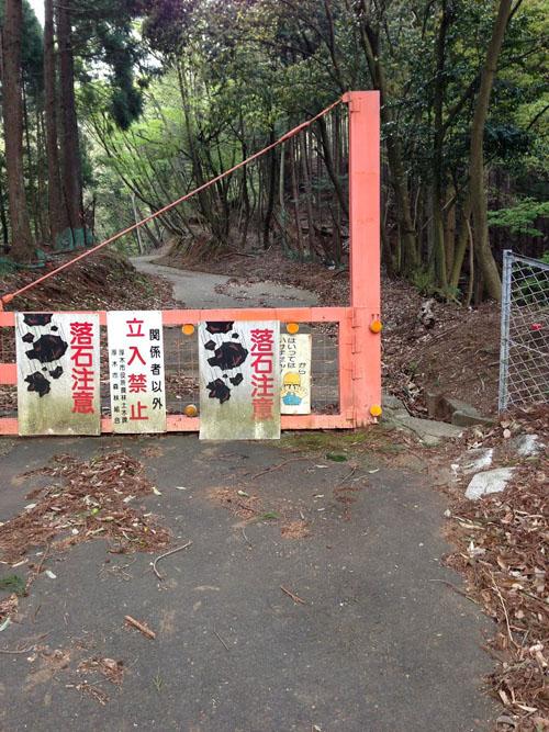 nanakubo01.jpg
