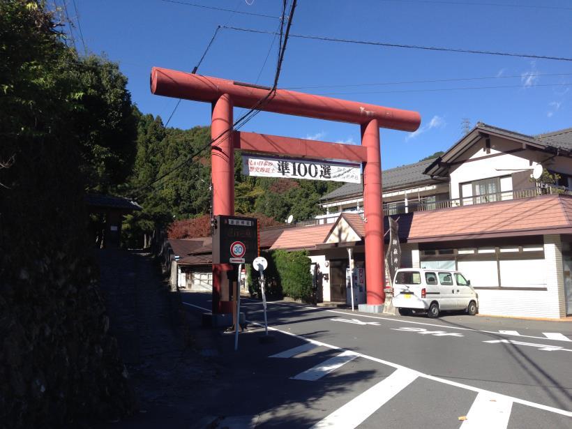 natsuzawa02.jpg