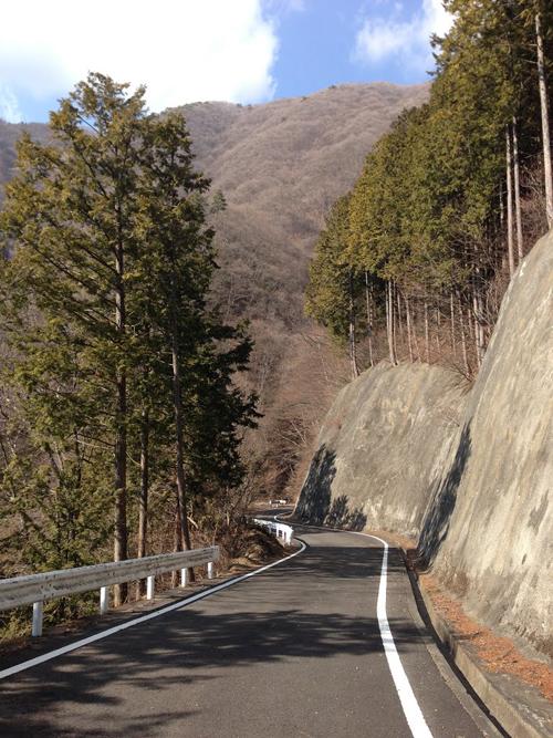 tanagashira007.jpg