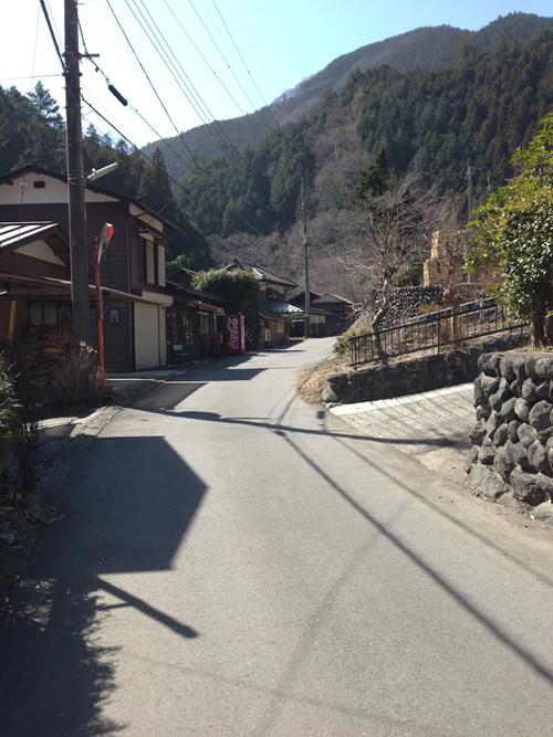 yazawa002.jpg