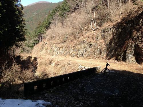 yazawarin039.jpg